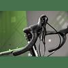 MANILLAS MicroSHIFT 1x11 XLE11 (SB-M110), Compatible con Shimano MTB