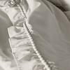 Capa edredon + Almofada (100x135cm)