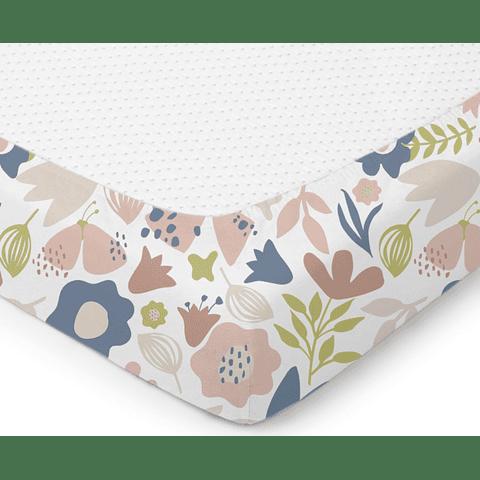 Resguardo de colchão - Meadow