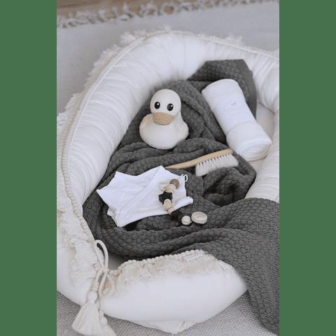Baby Nest Boho