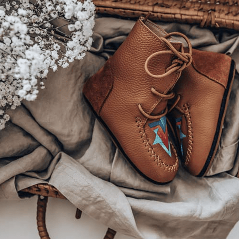 Noa Boots