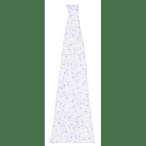 Musselina - Ma Fleur Vineyard