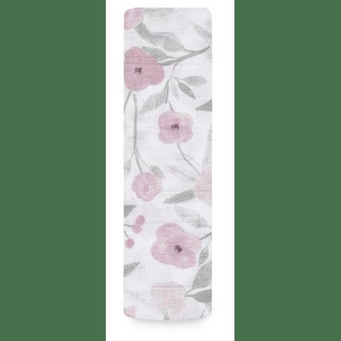 Musselina - Ma Fleur
