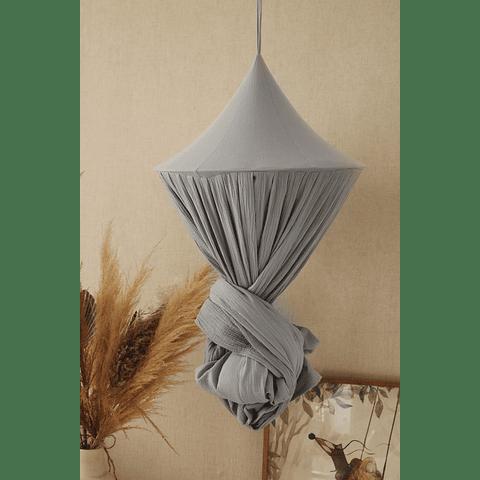 Dossel - Pigeon Gray