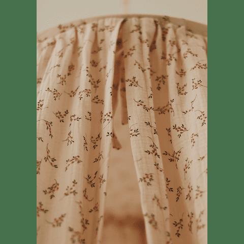 Dossel - Tiny Flowers