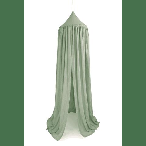 Dossel - Desert Green