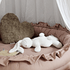 Junior Nest (tapete de actividades) Dusty Peach