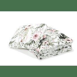 Conjunto de cama - Wild Blossom