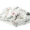 Edredon + almofada - Wild Blossom