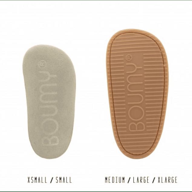 Boumy - Dune Lamy