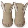 Botas Kapi Lining - Bunny