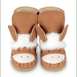 Botas Kapi Lining - Donkey