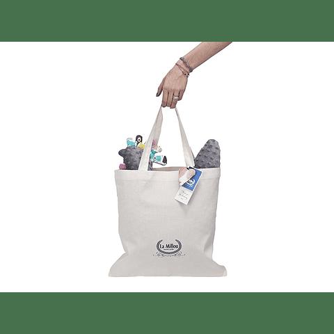 Almofada de amamentação - French Lavender