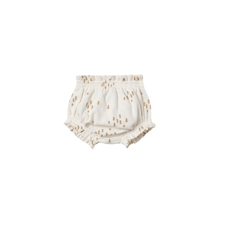 Bloomer - Ivory