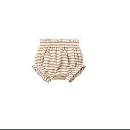 Bloomer - Honey Stripe