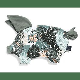Almofadinha Sleepy Pig - Papagayo