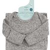 Saco de dormir - Grey