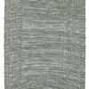 Capa muda fraldas Block Stone
