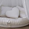 Junior Nest (tapete de actividades) Boho