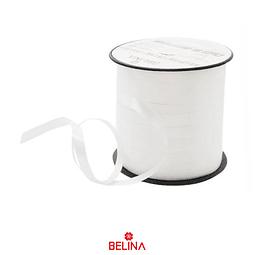 Rollo De Cinta Blanco Hueso