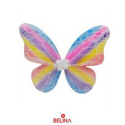 Ala de mariposa 48cm