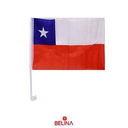Banderin De Chile