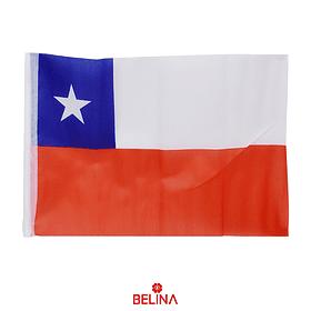 Bandera de chile 60x90