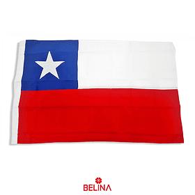 Bandera De Chile 90x150cm
