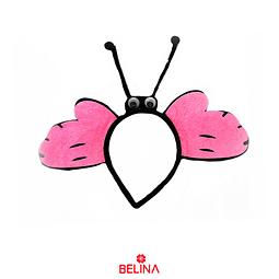 Cintillo Mariposa
