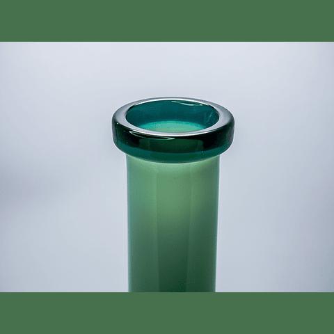 Bong Herbal 30cm filtro honey