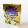 Jabón Limón 125g Premier Houz