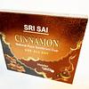 Sahumerio Canela Sri Sai 15 unidaes