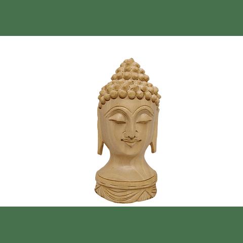 Buda de madera 11 cm