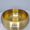 Cuenco Tibetano  7 metales 13x5,8