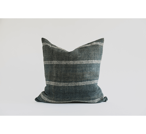 Indian Wool Olive