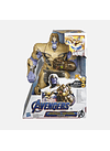 HASBRO E7406 AVN POWER PUNCH THANOS