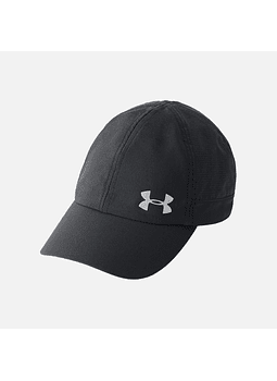 UA 1306291-001 Fly By Cap