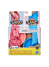 HASBRO E9126 PD MINI SAND SAMPLER AST