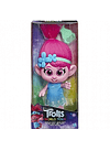 HASBRO E6715 TROLLS TODDLER POPPY