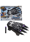 HASBRO E7372 AVENGERS ROLE PLAY BLACK PANTHER