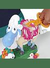 HASBRO E7773 PD SHERRIE SHEARIN SHEEP
