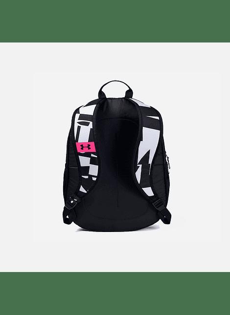 UA 1342652-653 UA Scrimmage 2.0 Backpack
