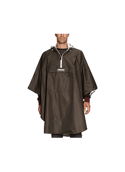 PONCHO IMPERMEABLE NORTHLAND RC 3000 TORF 02-0356312