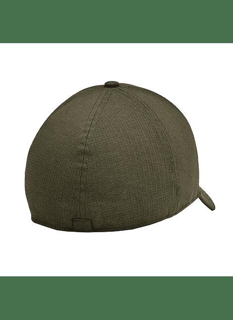 JOCKEY HOMBRE UA Isochill Armourvent STR 1361529-390