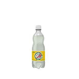 Canada Dry Agua Tónica 500 ml Plástico 12 Piezas