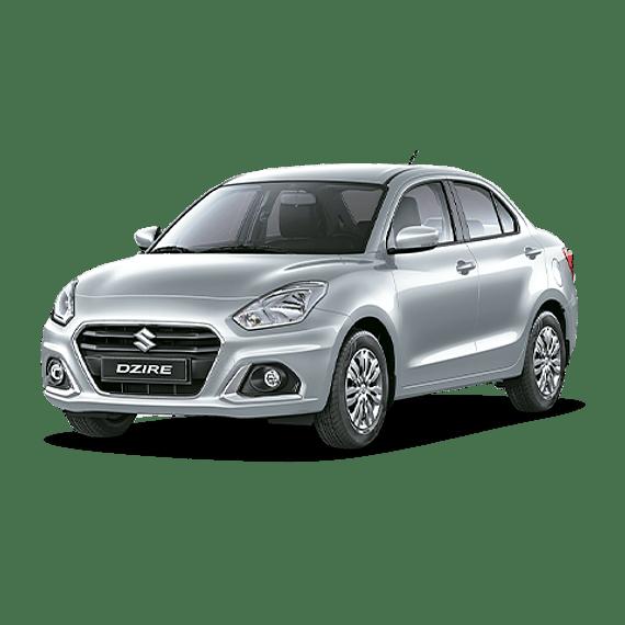 Suzuki Dzire / 1.2 GL