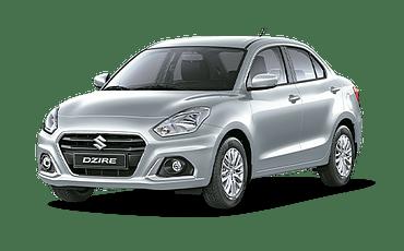 Suzuki Dzire / 1.2 GL Sport