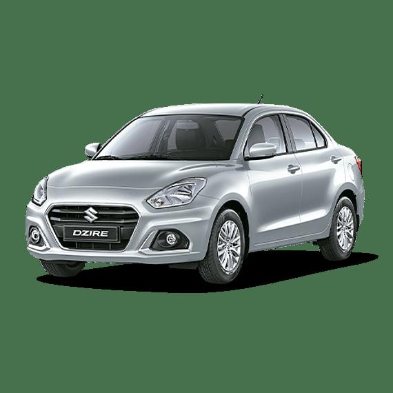 Suzuki Dzire / 1.2 AMT GL Sport