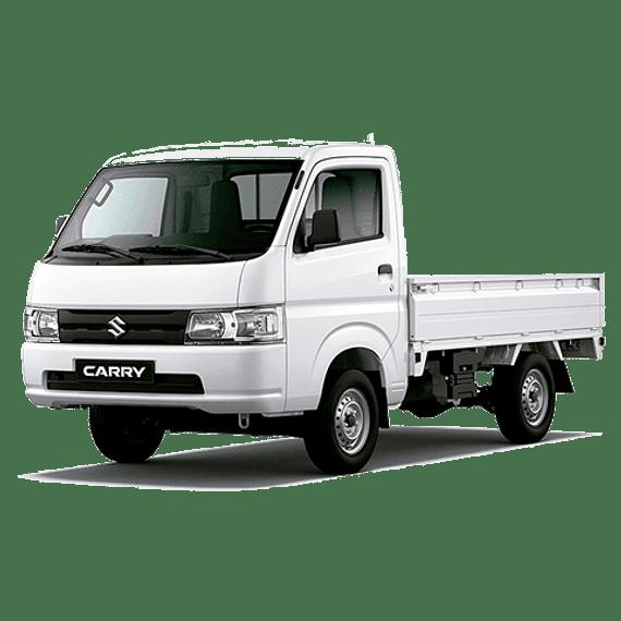 Nuevo Suzuki Carry Pick Up / Pick Up