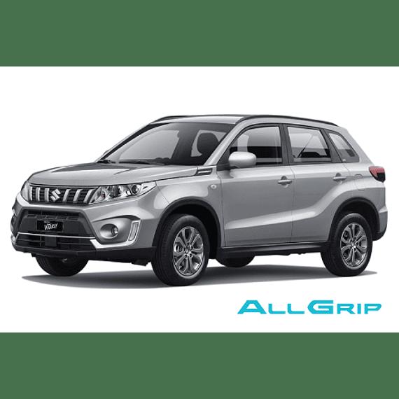 Nuevo Suzuki Vitara / 1.6 4WD GLS